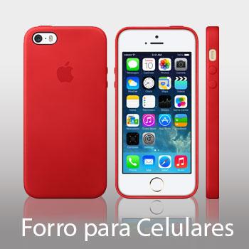 bc7ae077e55 Forro Supcase IPhone 7/7S UniversoUSB - Pendrives UniversoUSB